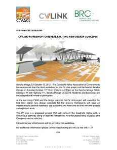 CV Link Workshop 10.15.13 Press Release JPEG